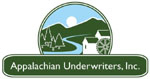 Appalachian Underwriters