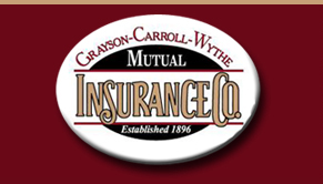 Grayson Carroll Wythe Insurance